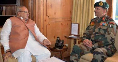 governor-meets-goc14-corps