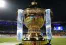 It's official: IPL 2020 suspended till further notice