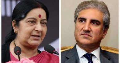indo-pak-foreign-ministers