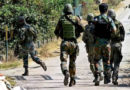 12 out of 22 JK districts saw encounters in 2018 Kupwara tops with max terrorists killed Police