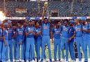 India team for World Cup is well-balanced, we have covered all bases: MSK Prasad