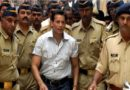 Gangster Abu Salem won't be sent to Portugal till sentence ends: India