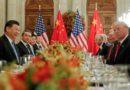"""""""Brink Of New Cold War"""": China On US Ties Amid Virus, Hong Kong Tensions"""