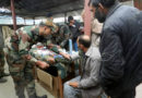 Army conducts medical camp at upper Samote