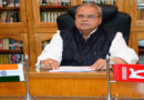 Guv Malik went by tradition in skipping July 13 function