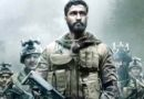 Uri movie review: Vicky Kaushal leads an efficient but unimpressive attack