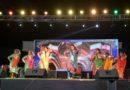 Enthralling performances mark 2nd day of Jammu Mahotsav- 2019