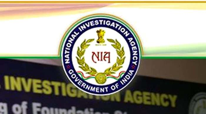 NIA raids 6 locations in Jammu in narco-terror case of Arnia, Jammu – JK  News Today