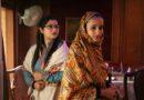 'Ek Mulakaat' performed under Restaurant Theatre