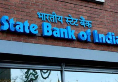 SBI announces humble initiatives for martyred CRPF soldiers in Pulwama