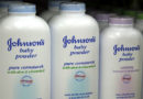 Government of India Reaffirms the Safety of Johnson & Johnson's Talc