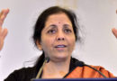 Pak did not do a favour by returning Abhinandan, says Sitharaman