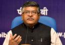 Pakistan stops postal mail to India, New Delhi slams move as violative of international norms
