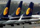 All Domestic Flights Suspended Till April 14 Amid Coronavirus Lockdown