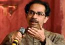 Uddhav Thackeray: People like Rahul Gandhi should not get to contest