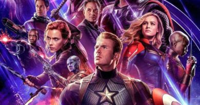 Avengers: Endgame trailer had these 7 scenes that never made it to the movie