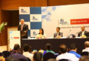 Apollo Hospitals scripts new era in Cardiac Care with key innovations in Medical Technology