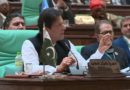 Pak premier's speech at OIC summit in Saudi Arabia