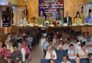 Faculty at medical institutions must take leadership role for better services: Atal Dulloo