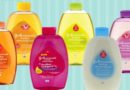 Rajasthan FDA confirms that Johnson's Baby Shampoo does not contain formaldehyde