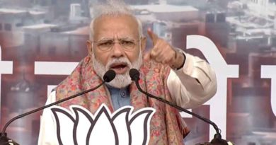 Modi sticks to his promise on J&K, restore statehood