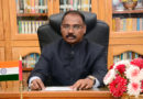 Lt. Governor Murmu can  lead J&K through strategic challenges