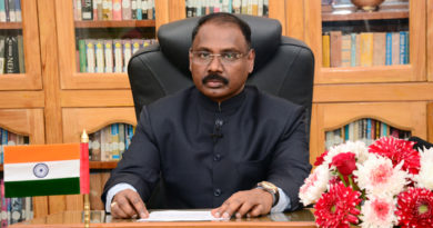 Murmu does well by removing doubts on domicile policy
