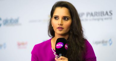 Women are considered a distraction, not strength, Anushka Sharma and I relate to it the most: Sania Mirza