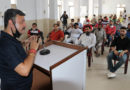 Team Jammu ropes in youth, elderly & social bodies in anti-drug campaign