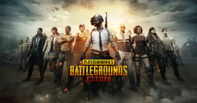 What happens if India bans PUBG?