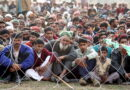 CENSUS 2011  of  J&K: Wrong interpretation  and facts collide , distorted narrative aligned with Pak's mischief